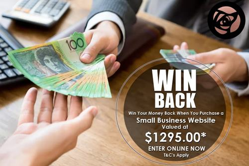 win back your money competition